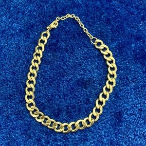 Fashion jewelry chain